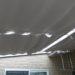 暑さ対策でお付けしたサンルームの天窓用の遮光・遮熱カーテンをご紹介します。