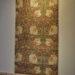 天然素材にこだわれたお客様のナチュラルな雰囲気にぴったりのウィリアムモリスのカーテンを各お部屋ごとにご紹介します。